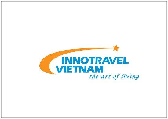 INNOTRAVEL VIETNAM