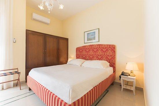 Hotel Palumbo Masseria Sant'Anna