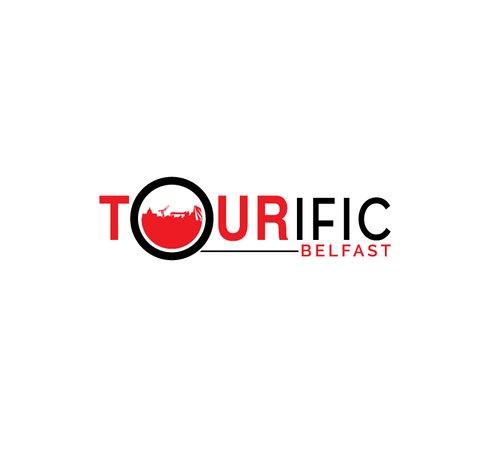 TOURific