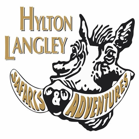Hylton Langley Safaris and Adventures