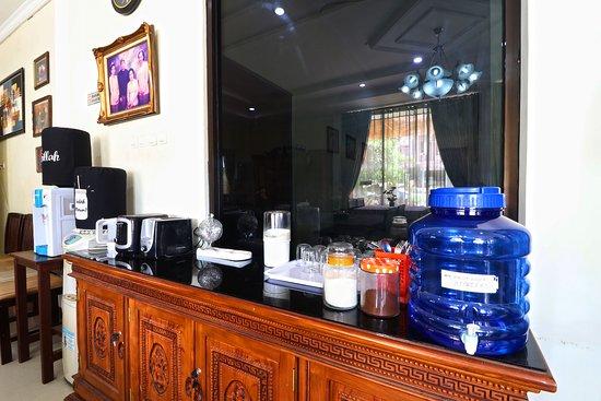 Фотография Banjar Baru