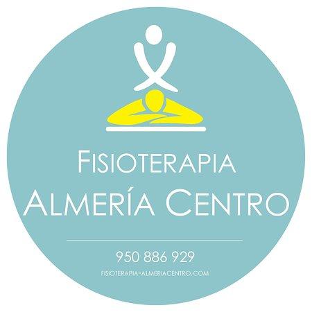 Fisioterapia Almeria Centro