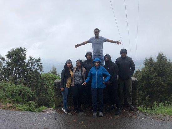 Gashaw Ethiopia Tours
