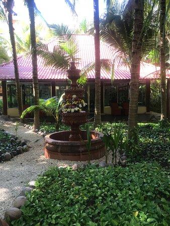 El Dorado Casitas Royale by Karisma: Sensimar seaside suites ground