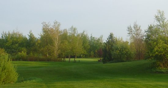 Lynbrook Family Golf Centre