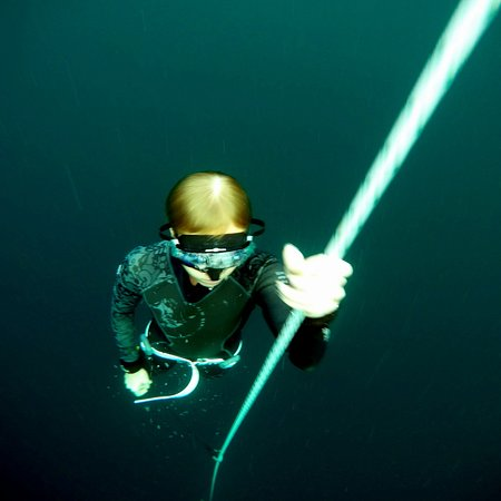 Freediving is getting more and more popular due to unique feelings and emotions which you can get in only this activity. If you are looking for something completely new to try, you might be looking for freediving. More information about the 1st course is by the link below https://crystalfreediving.com/padi-free-diver/