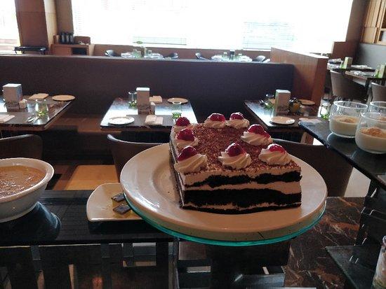 Cafe On 3照片