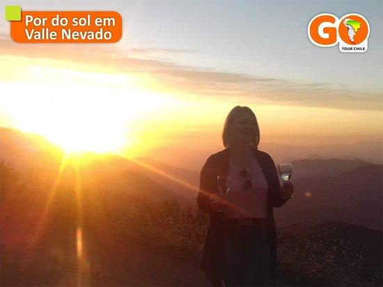GoTour Chile
