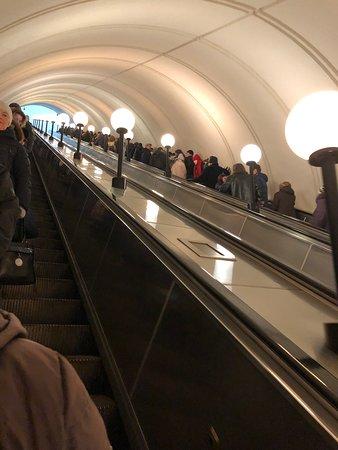 Μόσχα Φωτογραφία