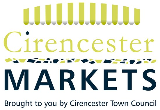 Cirencester Markets