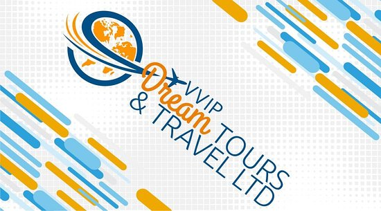 VVIP Dream Tours