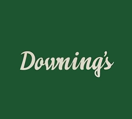 Downing's