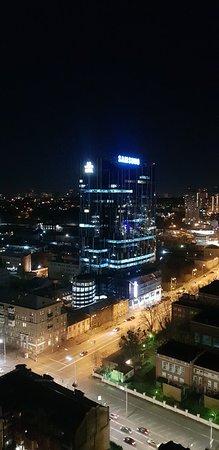 Kyiv (Kiev), Ukrayna: Киев