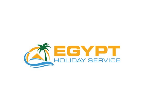 Egypt Holiday Service