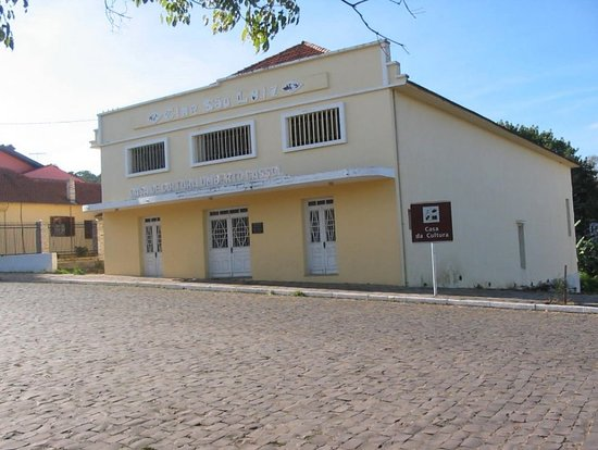 Dona Francisca Rio Grande do Sul fonte: media-cdn.tripadvisor.com