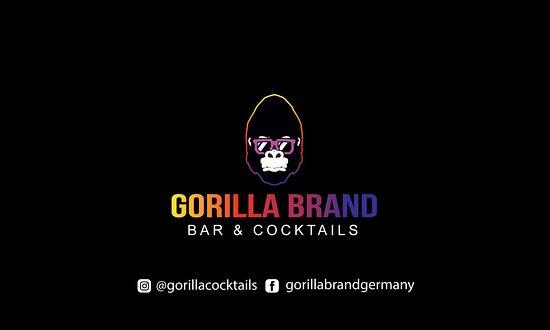 Fotos von Gorilla Brand Bar & Cocktails