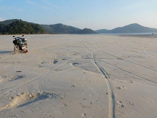 Dawei Panorama Tours & Travel