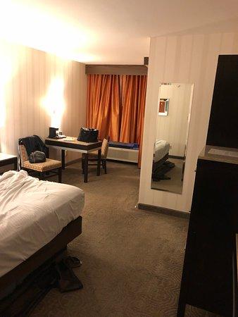 골드코스트 호텔 앤드 카지노 사진