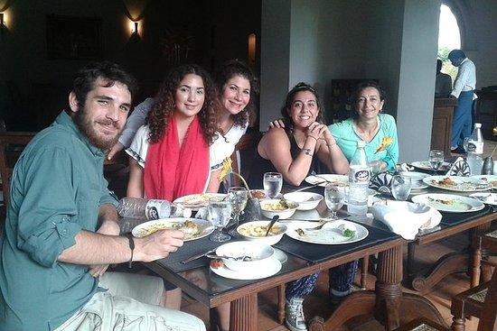 Culture, vie et monuments de Kochi...