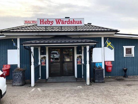 Escort Hebyporr Askim - ldre kvinnor Uppsala