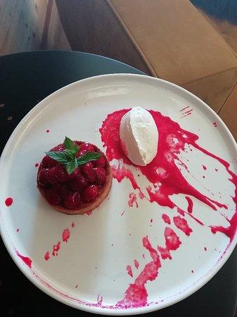 Restaurant l'Épicéa