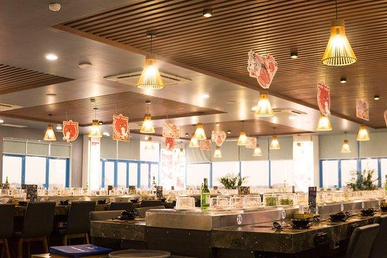 La Moka Wrap Roll Nha Hang Cuon 3 Mien Hoi An Menu Prices Restaurant Reviews Tripadvisor