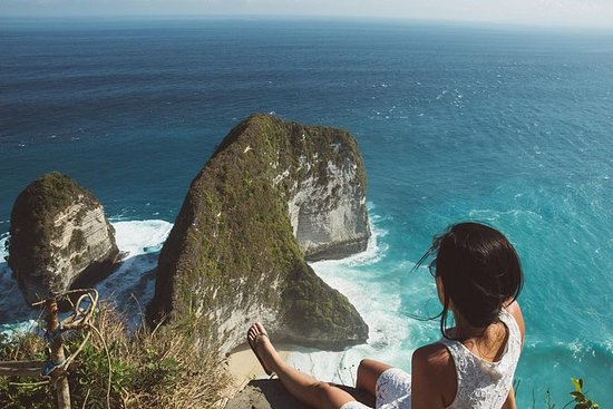 Nusa Penida West Tour