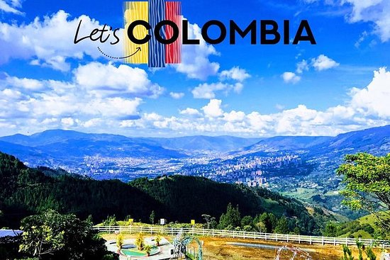 THE 10 BEST Medellin 4WD, ATV & Off-Road Tours (with Photos