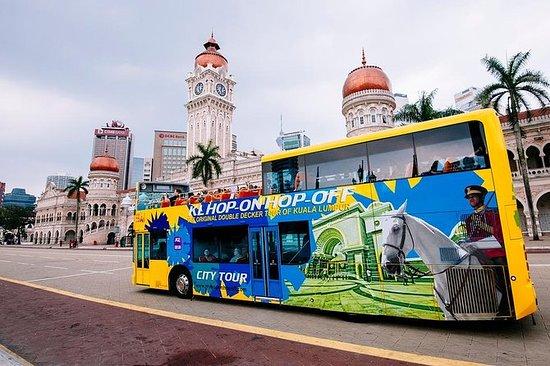 The 10 Best Tours In Kuala Lumpur Tripadvisor