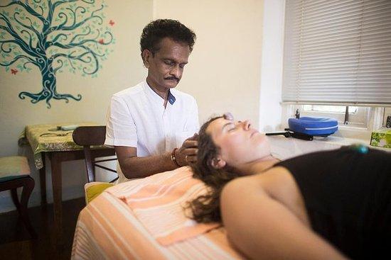 Reiki Healing and Training