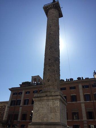 Colonna Photo