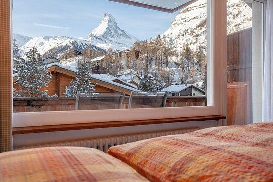 jaegerhof hotel apartements 149 1 5 7 updated 2019 prices rh tripadvisor com