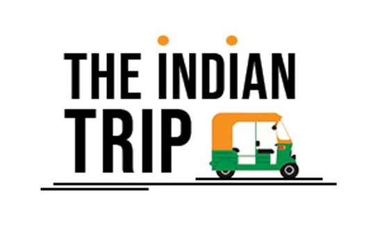 The Indian Trip
