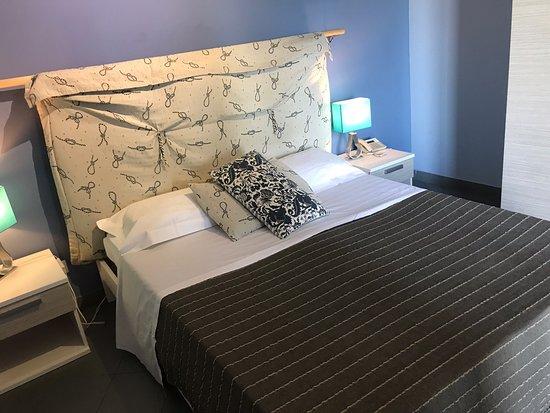 Taormina Palace Hotel Spa