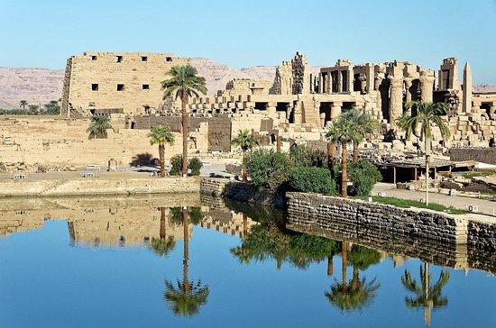 Egypt Lovely Tours