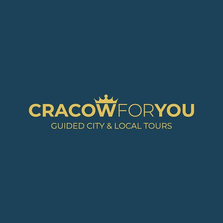 Cracow For You - Local Tours & More
