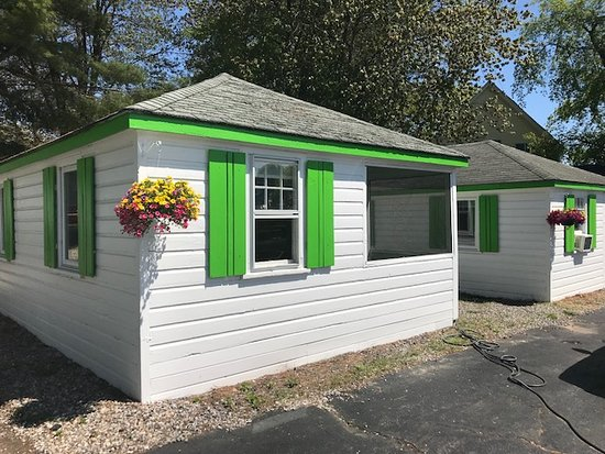 Lighthouse Cabins Updated 2019 Prices Amp Campground