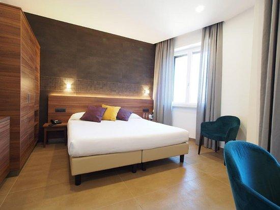 kolping hotel casa domitilla updated 2019 prices reviews rome rh tripadvisor com