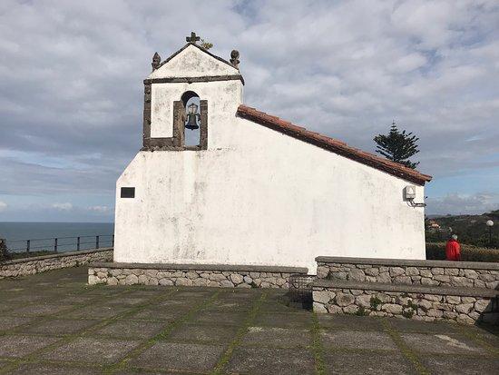 Mirador De Santa Lucia