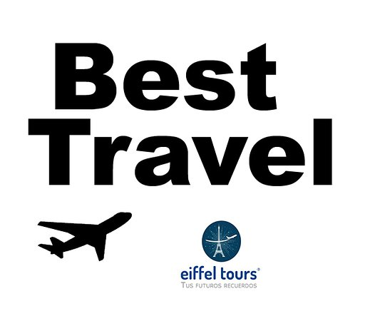 ‪Best Travel Playa del Carmen‬