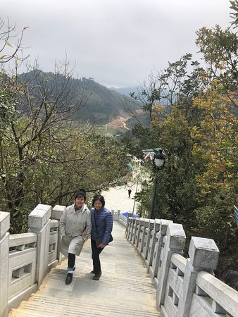 Ha Giang Province照片