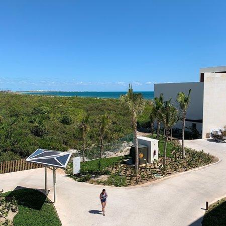 Grand Palladium Costa Mujeres Resort & Spa