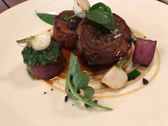 UNO MAS, Dublin - Menu, Prices & Restaurant Reviews - Tripadvisor