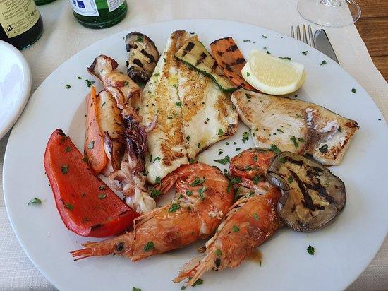 Bagni Chica Loca Bordighera : Chica loca bordighera restaurant reviews photos phone number