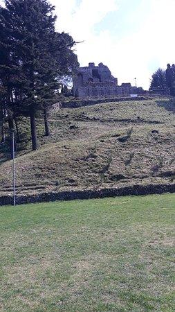 Castello Angioino Normanno