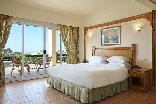 Hurghada Long Beach Resort Ab 33 1 5 4 Bewertungen Fotos Preisvergleich Agypten Tripadvisor