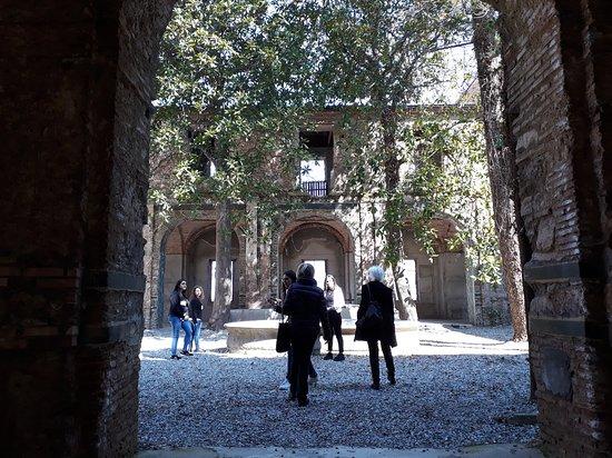 Convento dei Domenicani