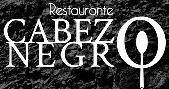 Restaurante Cabezo Negro
