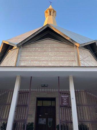 Chiesa dei Sacri Cuori