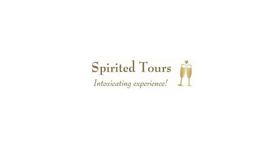 Spirited Tours
